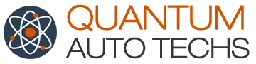 Quantum Auto Techs & Repair Westwood, NJ